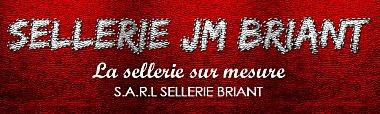 JM_Briant