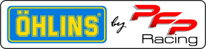 logo PFP 2013