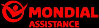 MONDIAL_ASSISTANCE_logo