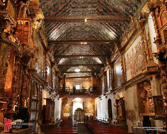 cuzco_andahuaylillas_wmf2